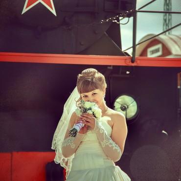 Фотография #86335, автор: Галина Данильчева