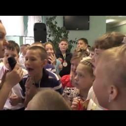 Видео #64961, автор: Галина Данильчева
