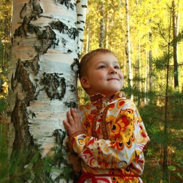 Фотография #86720, автор: Ольга Пушкарева