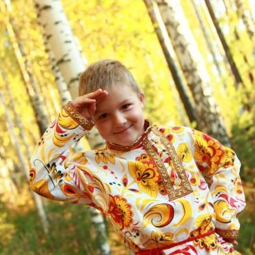 Фотография #86716, автор: Ольга Пушкарева