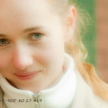 Фотография #87063, автор: Алексей Середенин
