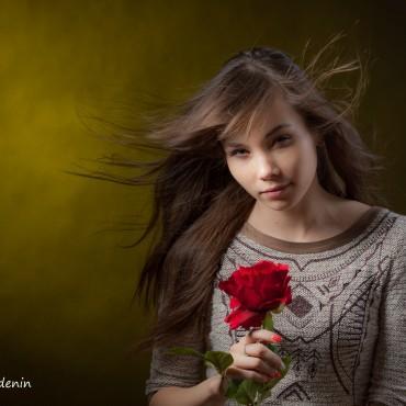 Фотография #87035, автор: Алексей Середенин