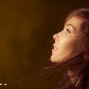 Фотография #87034, автор: Алексей Середенин