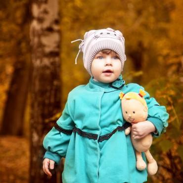 Фотография #87341, автор: Елена Луткова