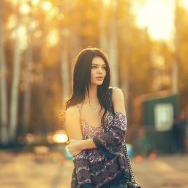 Фотография #87603, автор: Николай Дугинов