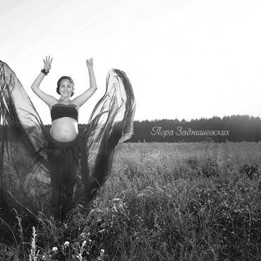 Фотография #88016, автор: Лора Заднишевских