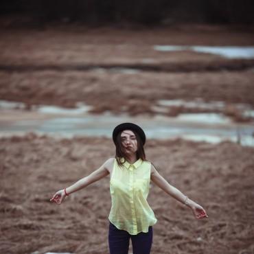 Фотография #87786, автор: Анастасия Замесина