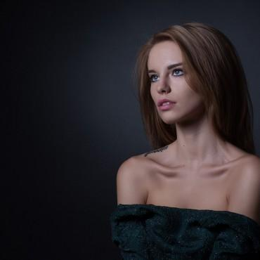 Фотография #88040, автор: Азалиночка Ачкамова