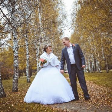 Фотография #88208, автор: Нина Козманидзе