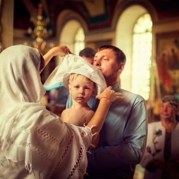Фотография #88862, автор: Ирина Бакулева