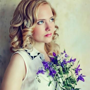 Фотография #88655, автор: Ирина Бакулева