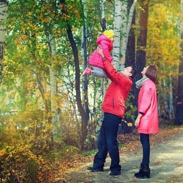 Фотография #88679, автор: Ирина Бакулева