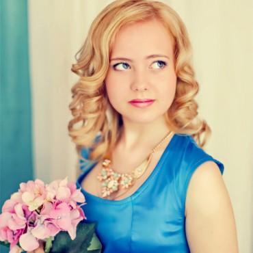 Фотография #88657, автор: Ирина Бакулева