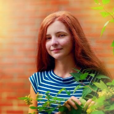 Фотография #88670, автор: Ирина Бакулева