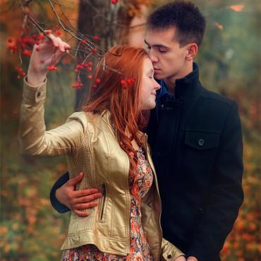 Фотография #88672, автор: Ирина Бакулева