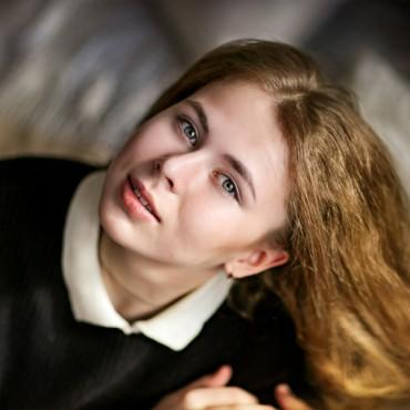 Фотография #88653, автор: Ирина Бакулева