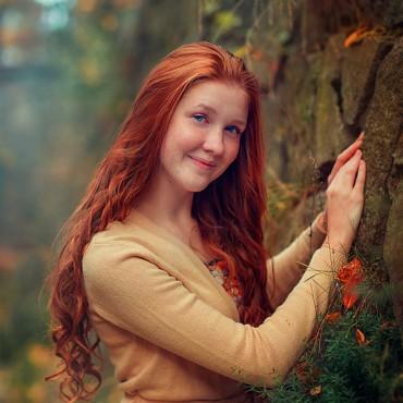 Фотография #88739, автор: Ирина Бакулева