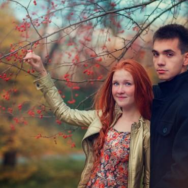 Фотография #88673, автор: Ирина Бакулева