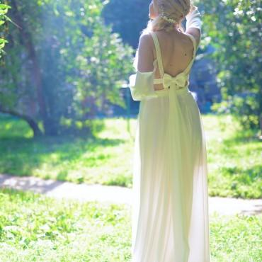 Фотография #88809, автор: Александра Кузык