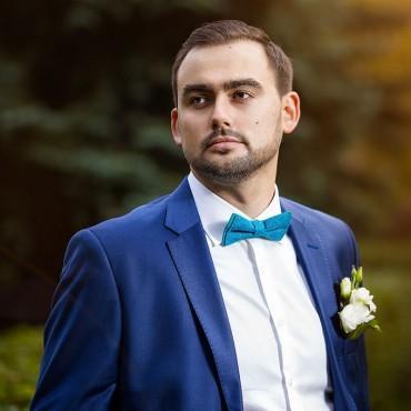 Фотография #92943, автор: Виталий Чесноков