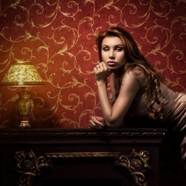 Фотография #93011, автор: Виталий Чесноков