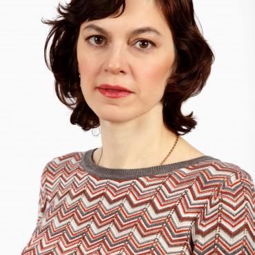 Фотография #107607, автор: Наталья Онянова