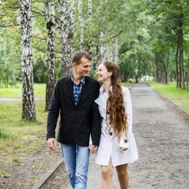 Фотография #89090, автор: Наталья Онянова