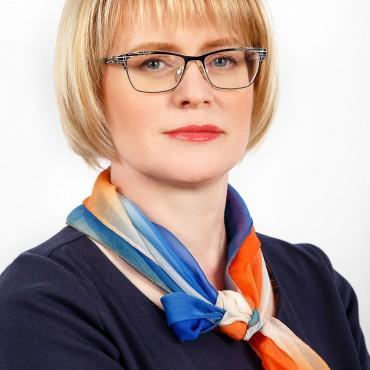 Фотография #107605, автор: Наталья Онянова