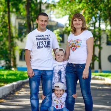 Фотография #89139, автор: Наталья Перминова