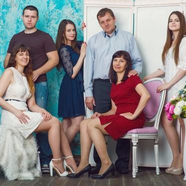 Фотография #89171, автор: Наталья Перминова