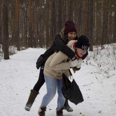 Фотография #89234, автор: Алена Чебакова