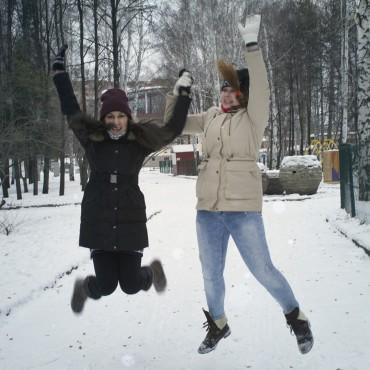 Фотография #89232, автор: Алена Чебакова