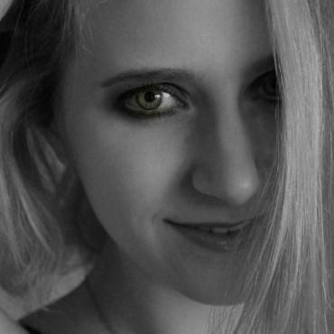 Фотография #89213, автор: Алена Чебакова