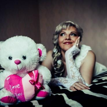 Фотография #89325, автор: Константин Антонов
