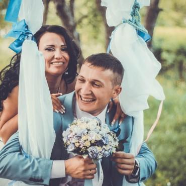 Фотография #89562, автор: Алеся Копылова