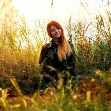Фотография #89571, автор: Дмитрий Анкудинов