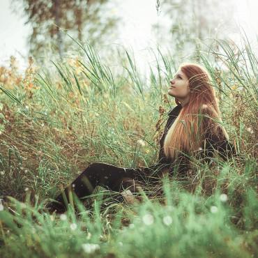 Фотография #89572, автор: Дмитрий Анкудинов