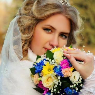 Фотография #89868, автор: Татьяна Крылова