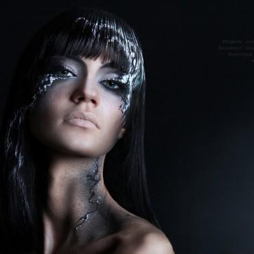 Фотография #106143, автор: Татьяна Крылова