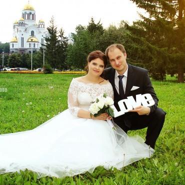 Фотография #89874, автор: Татьяна Крылова