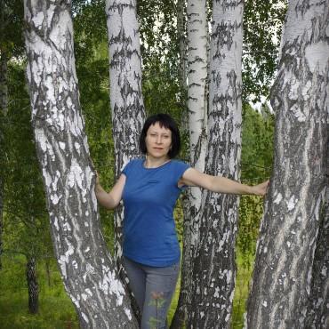 Фотография #83274, автор: Сергей Пушкарев
