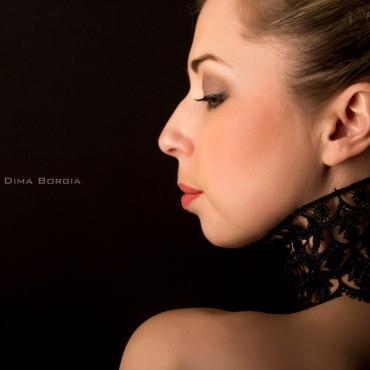 Фотография #91319, автор: Дмитрий Елохин