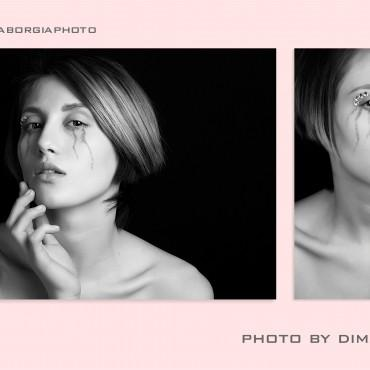 Фотография #91464, автор: Дмитрий Елохин