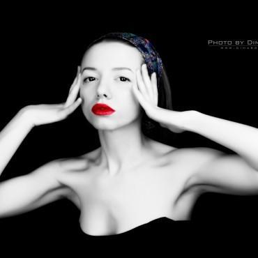 Фотография #91329, автор: Дмитрий Елохин