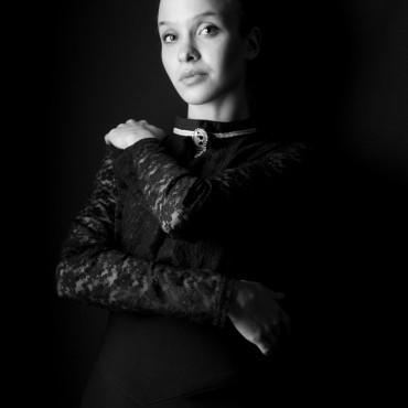 Фотография #91333, автор: Дмитрий Елохин