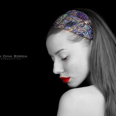 Фотография #91330, автор: Дмитрий Елохин