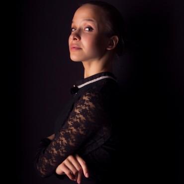 Фотография #91334, автор: Дмитрий Елохин