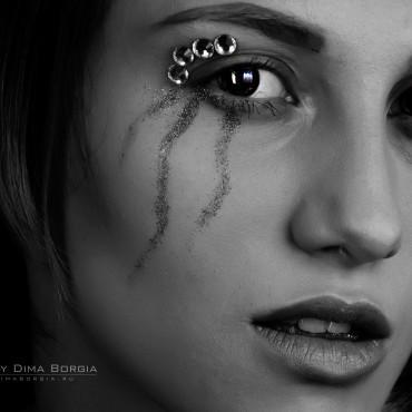 Фотография #91313, автор: Дмитрий Елохин