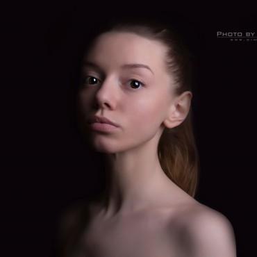 Фотография #91304, автор: Дмитрий Елохин