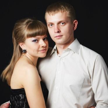 Фотография #90109, автор: Ксения Родионова